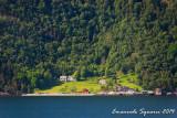 Hardangerfjorden