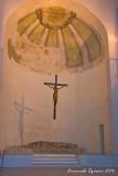 Amalfi - Basilica del Crocifisso