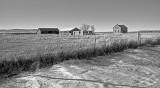 McGill Ranch