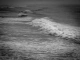 To the Shore Callifornia - December 2015