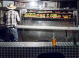 Food Truck California - October, 2015
