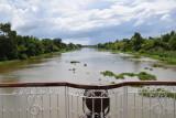 Cambodia - Tonle Sap and Mekong River Cruise
