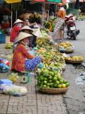 Vietnam - Mekong Delta River Cruise