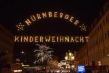 Nuremberg / Nürnberg