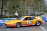 28TH DNF GTU CLAY YOUNG   FIERO