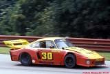 ....Porsche 935