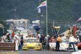 .....Porsche 935/77A #930 890 0023
