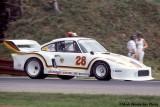 .......Porsche 935