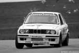 5TH JOHN NORRIS  BMW 325i