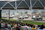 1978 Mid-Ohio Radial Challenge