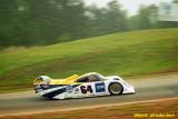 Intrepid RM-1 #001 - Chevrolet V-8