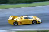 Spice SE90P #002 - Buick V6