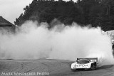 Spice SE90P - Ferrari  V8