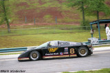 Kudzu DG-1 #002 - Buick V6