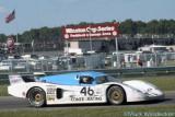 Lola T600 #HU11 - Chevrolet V8