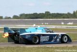 March 84G #3 - Porsche Turbo
