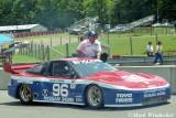 GTU-Nissan 240SX...