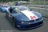 AAC-Oldsmobile Cutlass- Rick Dittman