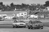 1984  Renault/Facom Cup MIS