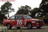 9TH  ED HEALEY/MARK KENT BMW M-3