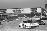 DNS Russ Church/EJ Generotti/Guy Church Mazda RX-7