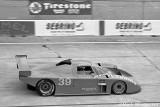 Phoenix JG2 #2 - Chevrolet V8