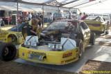 GTU Dodge Daytona