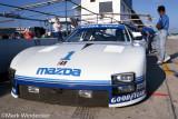 GTO Mazda RX-7