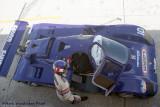GTP Porsche 962