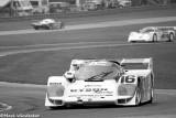 Porsche 962 #120