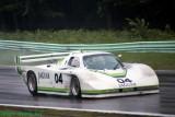 Group 44-Jaguar XJR-5 #006