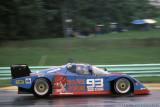 Argo JM16 #098 - Mazda