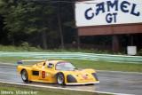 Tiga GT285 #287 - Mazda