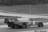 March 84G #1 - Chevrolet V8