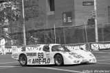 ....Royale RP40  - Ford Cosworth