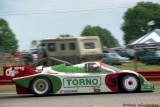 Porsche 962 #128