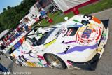 WSC-Kudzu DG-2 WSC #003 - Buick