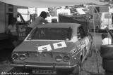 ...Mazda RX-2