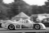 Rondeau M382 #002 - Chevrolet