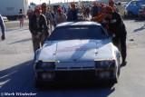 4-POST 1ST GTO