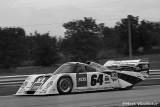 Intrepid RM-1 #001 - Chevrolet
