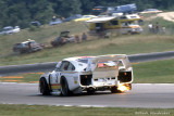 Porsche 935 M16 (AIR)