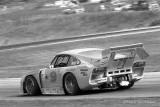 Porsche 935 K3/80