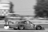 Porsche 935/78-81 #JR-001 (Joest)