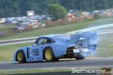 Porsche 935 JLP-3 #JLP-3 (Gaaco)