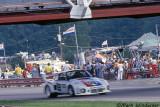 .....Group5 Porsche 934/5 #930 770 0952