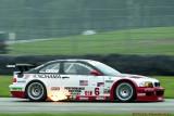 BMW M3 GTR #006/2001
