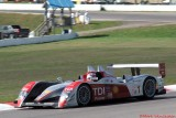 ..RINALDO CAPELLO Audi R10 TDI