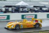 ..RYAN BRISCOE Porsche RS Spyder