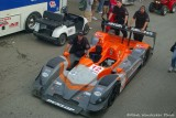 P1-Autocon Motorsports Creation CA06/Judd